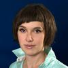 Joanna Korczyk