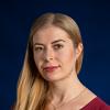 Katarzyna Zegar