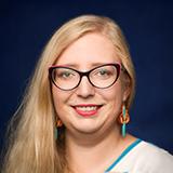 Karolina Jędras-Jamróz