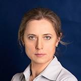Beata Mordarska
