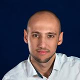 Michał Obłoj