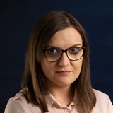 Dominika Posełek