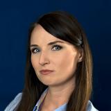 Sylwia Woźniak