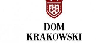 Dom Krakowski w Internecie