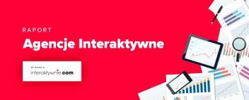 Veneo najszybciej rosnącą agencją interaktywną w Polsce