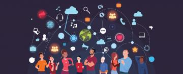 Real Time Marketing na chłodno – jak wykorzystać grupę na Facebooku do działań RTM?