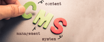 WordPress czy Autorski CMS