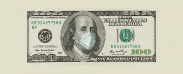 Marka i jej wartości w czasach pandemii, czyli jak budować wiarygodność brandu