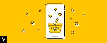 Wzrost biznesu dzięki mediom społecznościowym, czyli o potencjale sprzedażowym SoMe