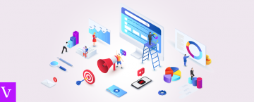 """Marketing """"netfliksowy"""", czyli jak (i po co) stworzyć dobry cykl contentowy"""