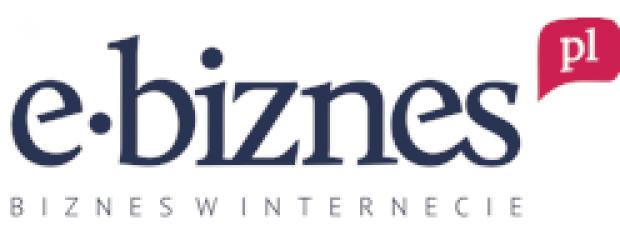 Fundusz INVESTIN tworzy platformę internetową dla startupów