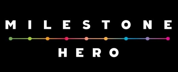Milestonehero.com - platforma dla startupów od Investin