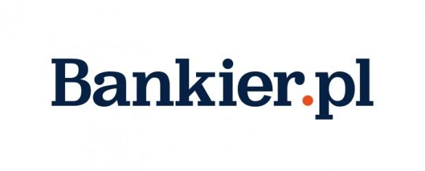 Bankier.pl w nowej wersji