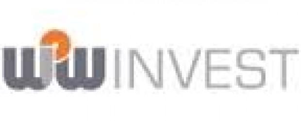 Nowy serwis WPW Invest