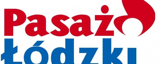 Pasaż Łódzki - nowy serwis internetowy