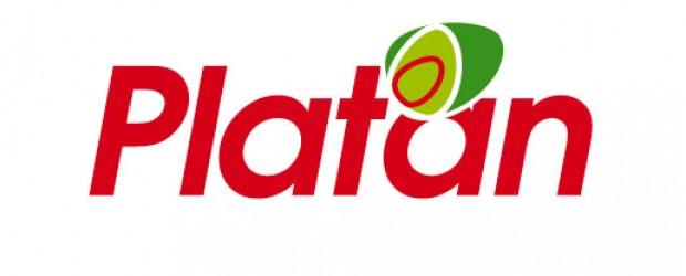 Centrum Handlowe Platan w Zabrzu - nowy serwis internetowy