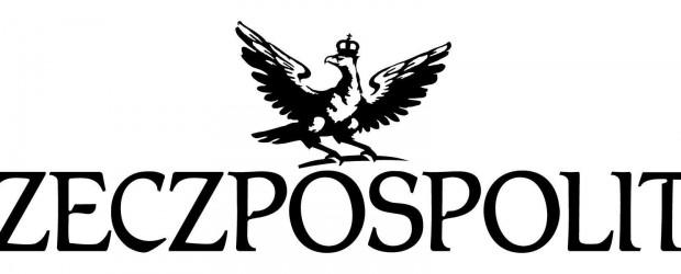 """Nowy serwis """"Rzeczpospolitej"""" chwalony za layout i grafiki, a ganiony za menu"""