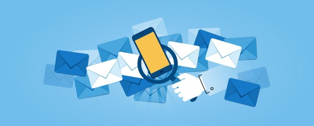 Dopasowanie reklam AdWords do klienta już nie tylko za pomocą maili