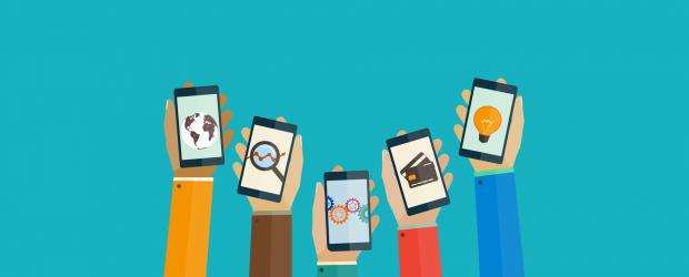 Personalizacja wyników wyszukiwania - co wie o Tobie Google i dlaczego jest to istotne?