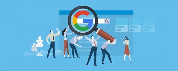 June 2019 Core Update - Najnowsza aktualizacja Google