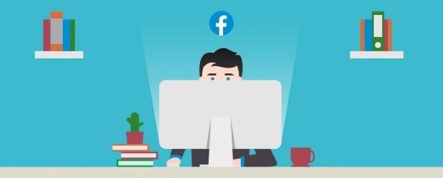 Prowadzenie profilu na Facebooku – jak być skutecznym?