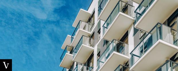 Rynek deweloperski 2021 - Jak wykorzystać Internet do sprzedaży mieszkań?