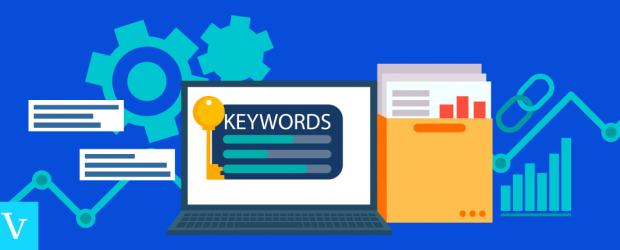 Analiza słowa kluczowego – narzędzia Google i nie tylko