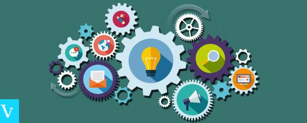 DMF – marketing digitalowy, który buduje biznes