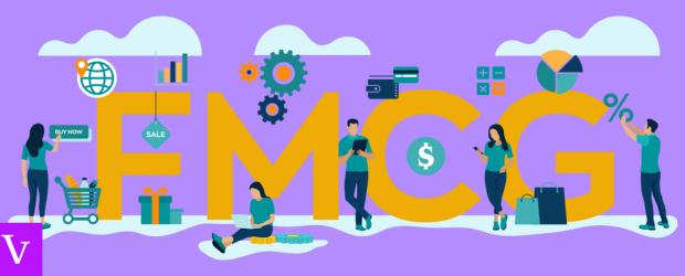 Jak performance zmienił podejście do marketingu w sektorze FMCG