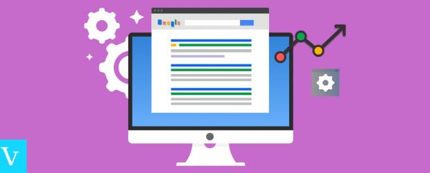 """Nowe atrybuty Google: """"sponsored"""" i """"ugc"""". Czym są i jak działają?"""