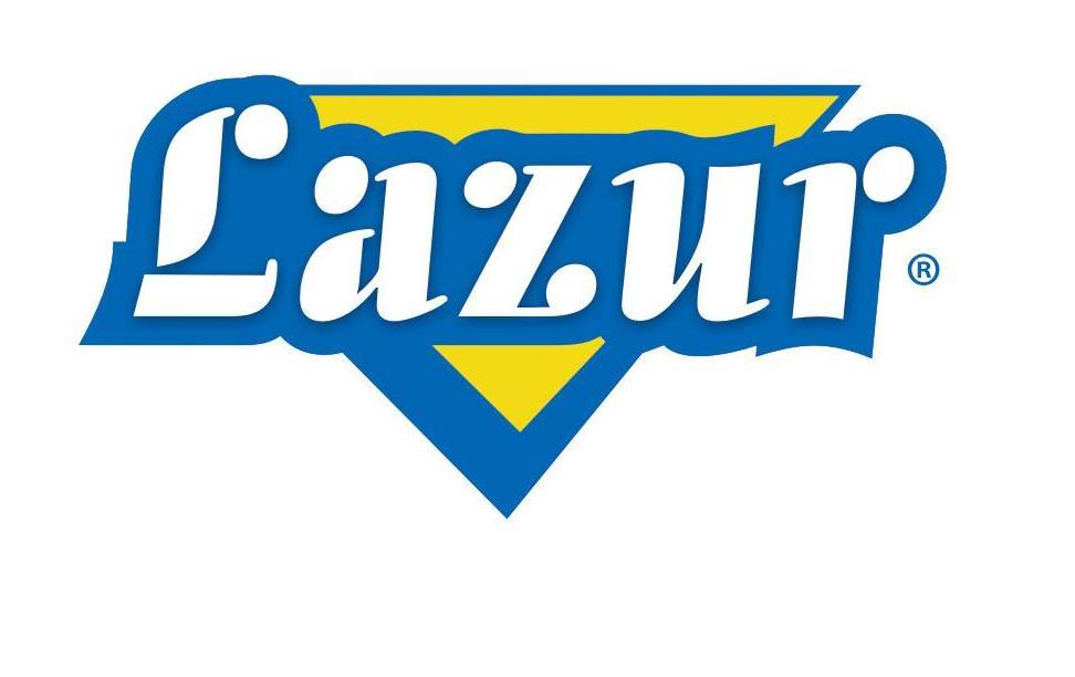 Sery Lazur - nowy wizerunek w Internecie