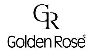 Nowa strona oraz sklep internetowy marki Golden Rose