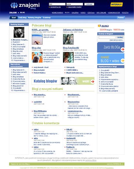 ph 7 randki społecznościowe serwis randkowy Ashley Medicine