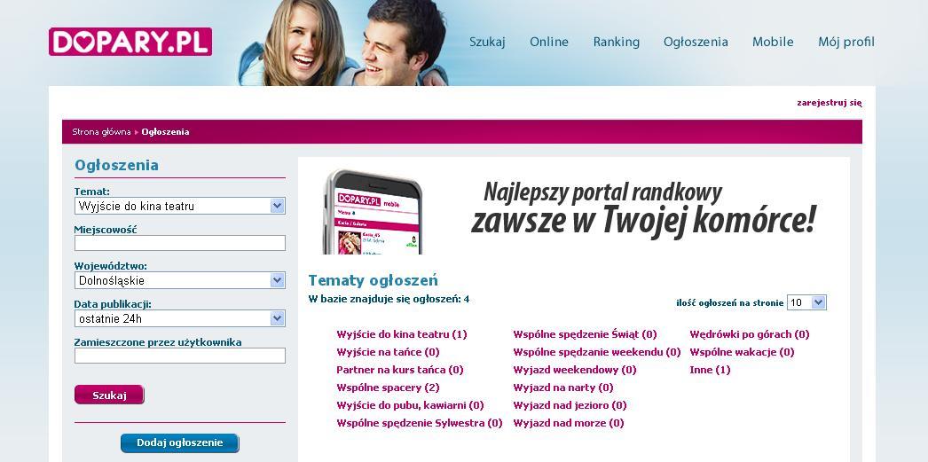 Portal randkowy wysze wyksztacenie - Baroul Constanta