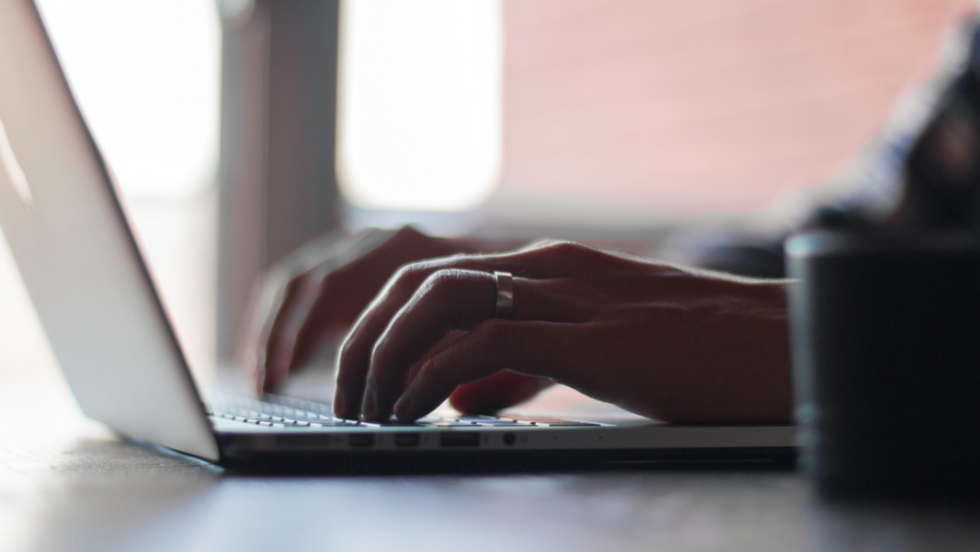 SXO, nowe spojrzenie na promocje serwisu w wyszukiwarce