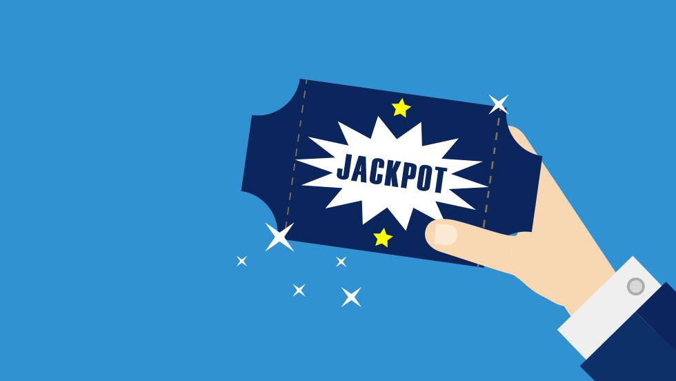 Loteria – czyli jak wygrać zainteresowanie konsumentów