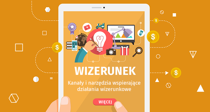 Performance marketing - wizerunek marki - Veneo