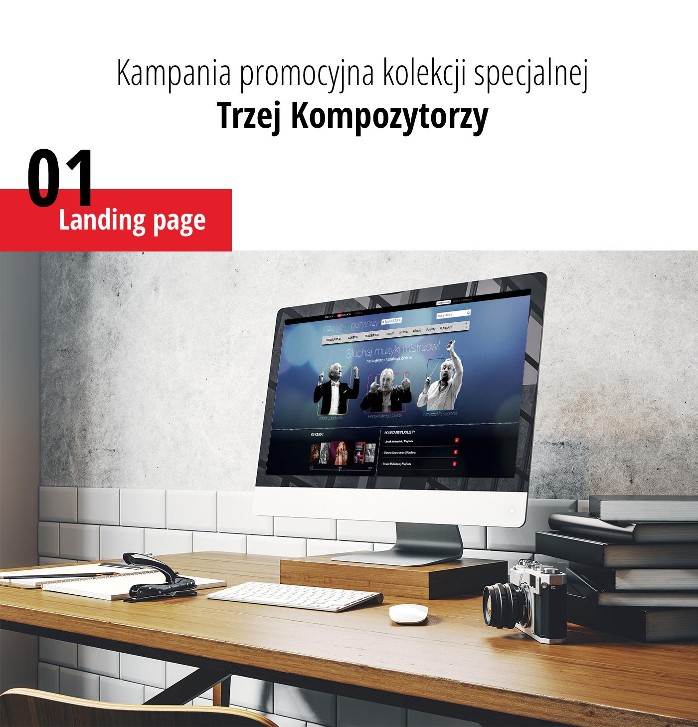 Veneo_portfolio_ninateka6_20180724
