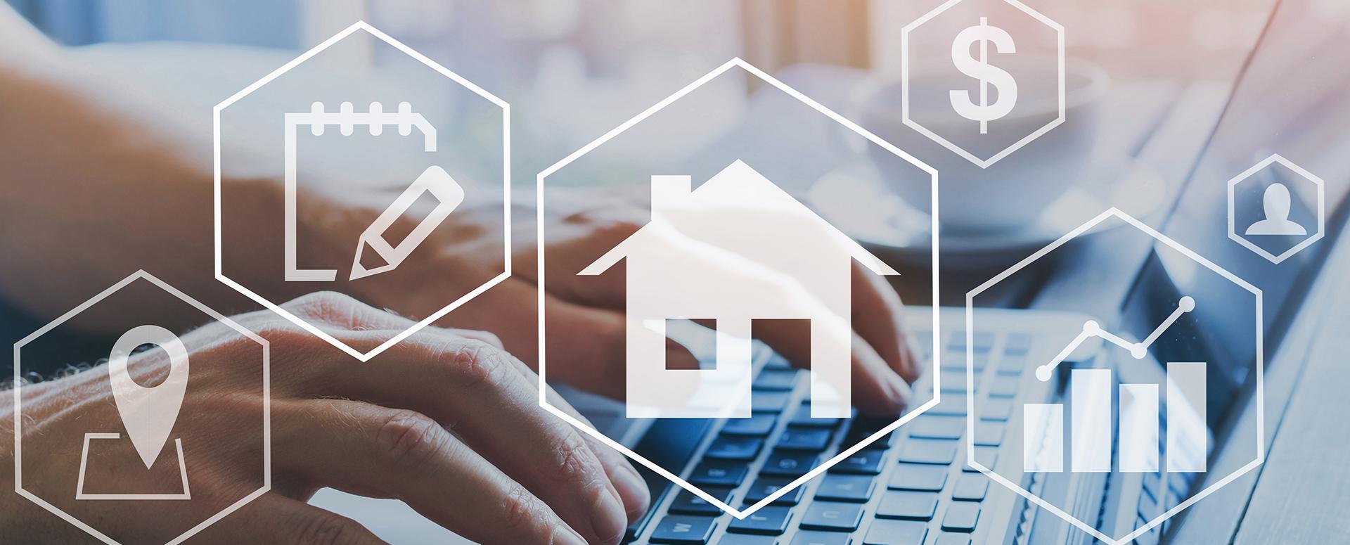Audyt SEO – czyli budowanie domu na dobrych fundamentach