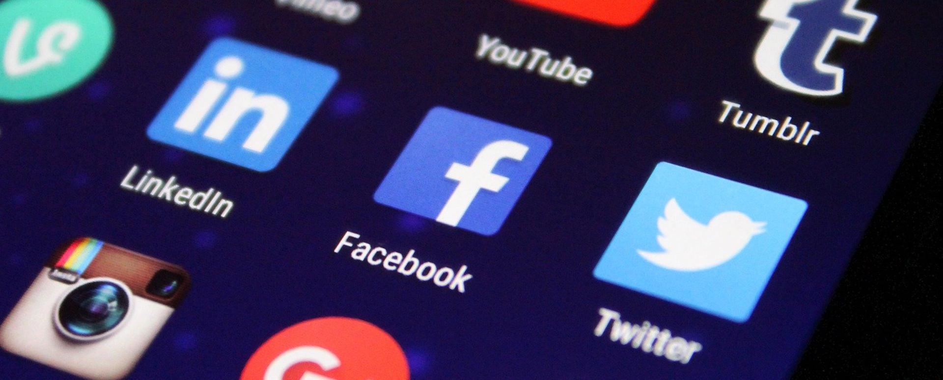 Marki na Facebooku bez tajemnic! Nowa funkcjonalność, czy bug?