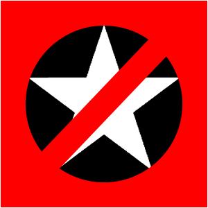 Fot. Symbol AntyWisły