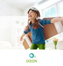 Megapolis Osiedle Ozon