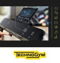 Technogym - MYRUN