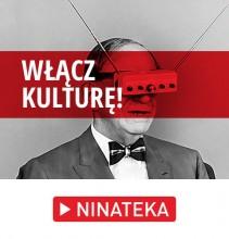 NINATEKA i Kolekcja Trzej Kompozytorzy