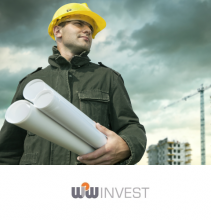 WPW Invest – Budujemy zaufanie