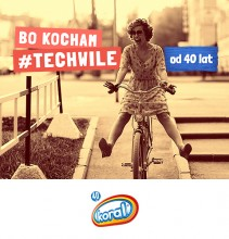 Koral - BoKochamTeChwile.pl