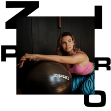 ZIPRO – serwis WWW