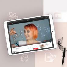 Golden Rose – WWW, e-sklep, obsługa