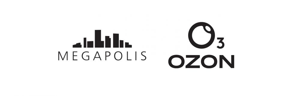 Megapolis - realizator inwestycji w ramach Osiedla Ozon