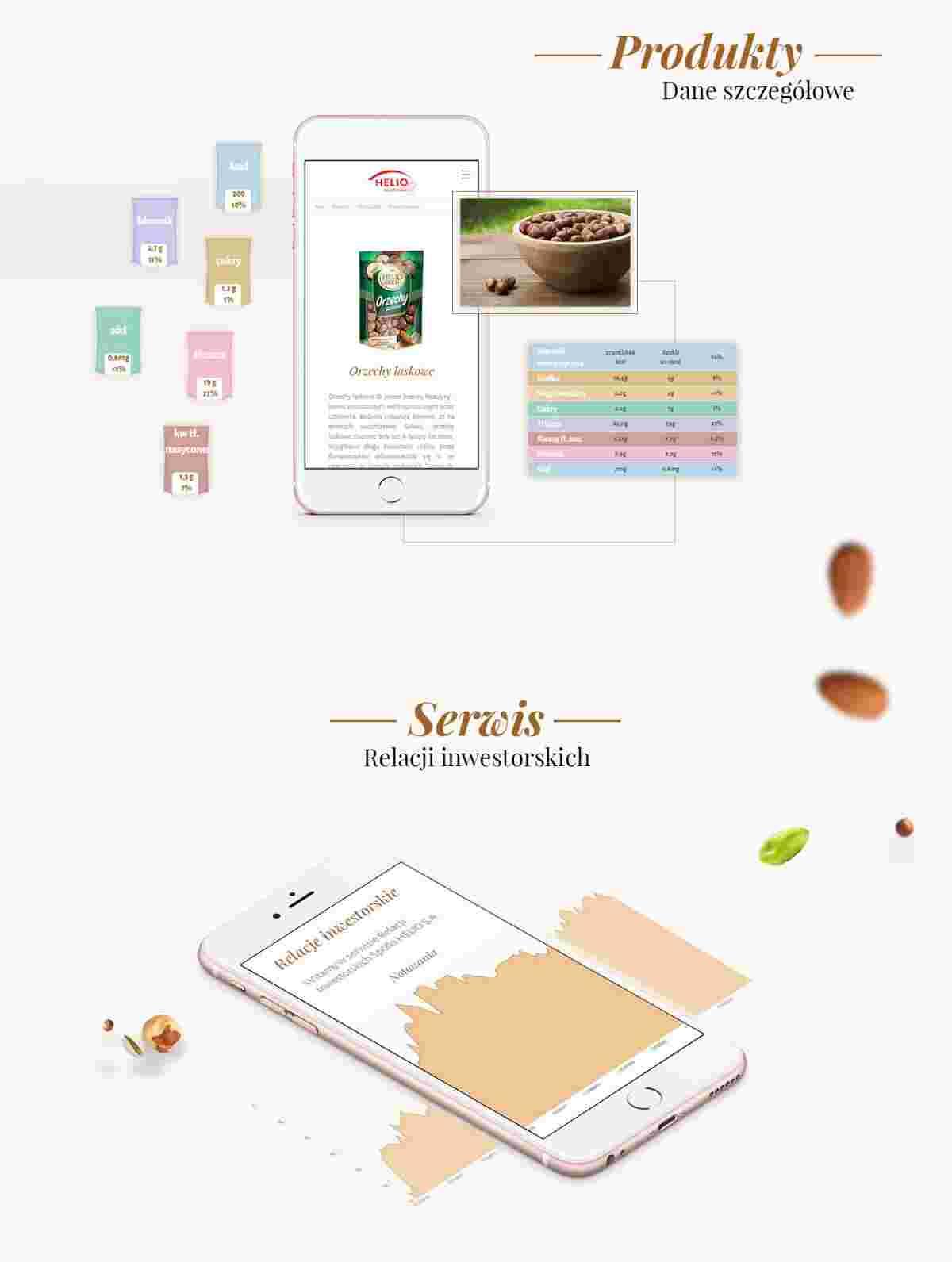 veneo_www2017_portfolio_helio_20170821_3